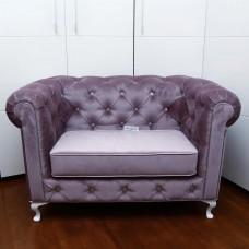 Детский диван DD-101