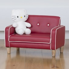 Детский диван DD-104