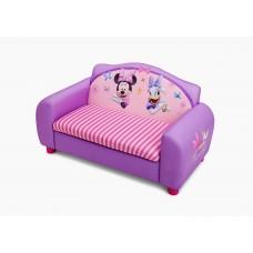 Детский диван DD-105
