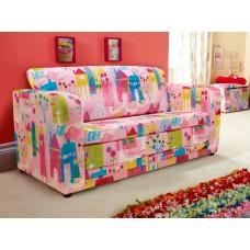 Детский диван DD-109