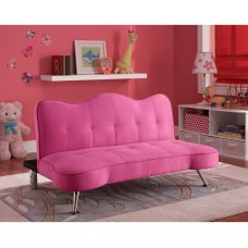 Детский диван DD-111
