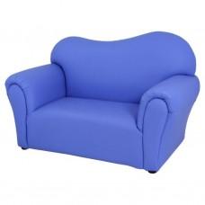 Детский диван DD-112