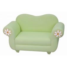 Детский диван DD-115
