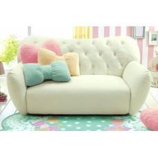 Детский диван DD-117