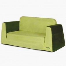 Детский диван DD-118