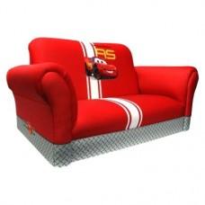Детский диван DD-125