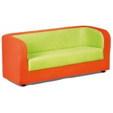 Детский диван DD-129