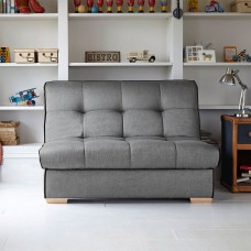 Детский диван DD-130