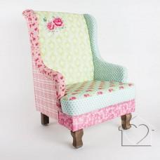 Детское кресло DK-101