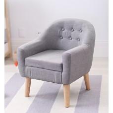 Детское кресло DK-102
