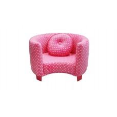 Детское кресло DK-104