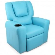 Детское кресло DK-105