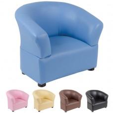 Детское кресло DK-106