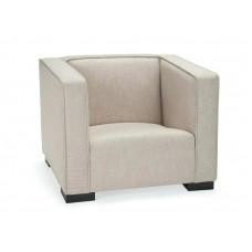 Детское кресло DK-107