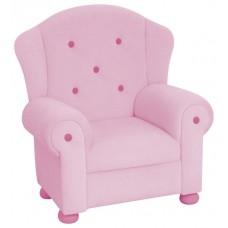 Детское кресло DK-108