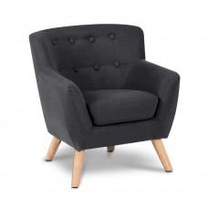 Детское кресло DK-111