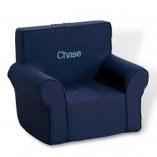 Детское кресло DK-112