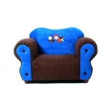 Детское кресло DK-113