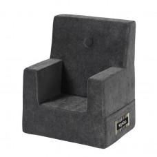 Детское кресло DK-115
