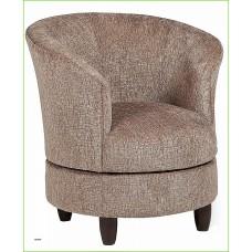 Детское кресло DK-116