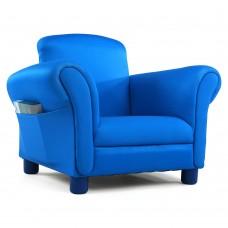 Детское кресло DK-117