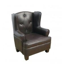 Детское кресло DK-119
