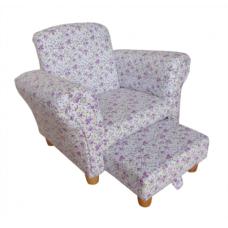 Детское кресло DK-120