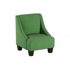 Детское кресло DK-121