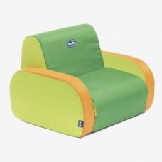 Детское кресло DK-122