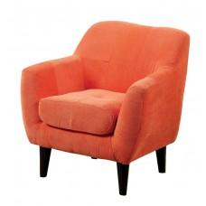 Детское кресло DK-124