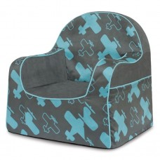 Детское кресло DK-125