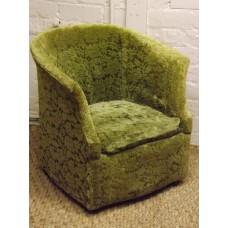 Детское кресло DK-126