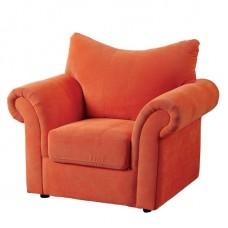 Детское кресло DK-128