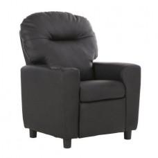 Детское кресло DK-129