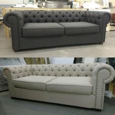 диван на заказ в спб по индивидуальным размерам анти мебель