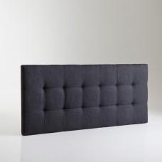Изголовье кровати HB-003