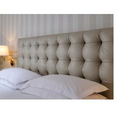 Изголовье кровати HB-005