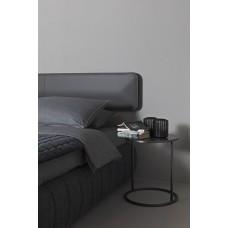 Изголовье кровати HB-008