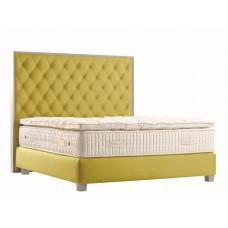 Изголовье кровати HB-009