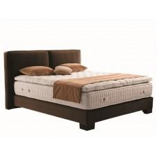Изголовье кровати HB-015