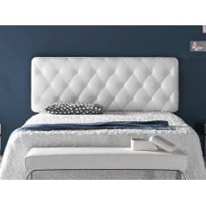 Изголовье кровати HB-017