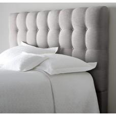Изголовье кровати HB-019