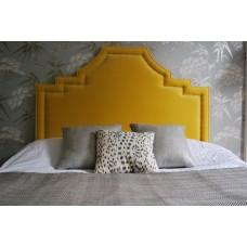 Изголовье кровати HB-022
