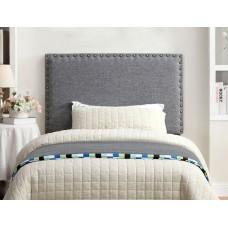 Изголовье кровати HB-023