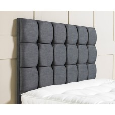 Изголовье кровати HB-026