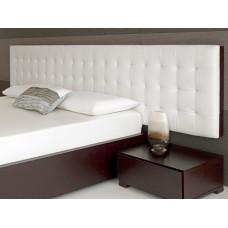 Изголовье кровати HB-027