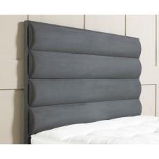 Изголовье кровати HB-029