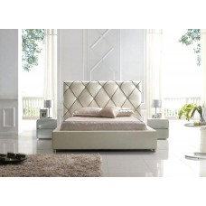 Изголовье кровати HB-031