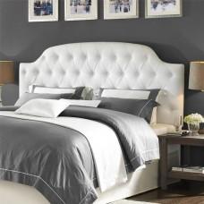 Изголовье кровати HB-032