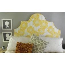 Изголовье кровати HB-033
